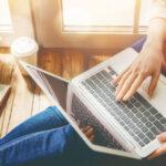 Miglior pc portatile: come scegliere il più adatto