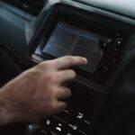 Nuova Citroen C3: scopriamo insieme le caratteristiche