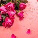 Approfitta della consegna fiori a domicilio