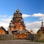 Dove e come ottenere un visto russia elettronico